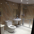 bathroom plumbing systems in glasgow